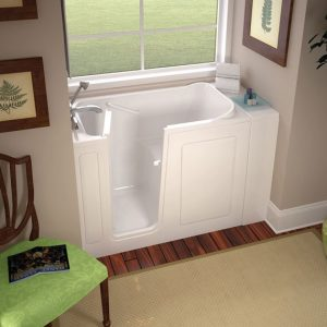 Las Vegas Bathtub Replacement walk in tub 1 300x300